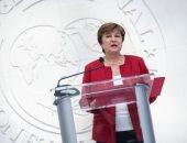 مديرة صندوق النقد الدولى: العالم سيفقد 21 تريليون دولار حتى 2022 بسبب كورونا