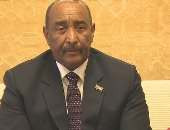 سونا: الجيش السودانى يسلّم القضاء نتائج التحقيق فى مقتل متظاهرين