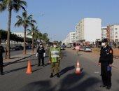 المغرب يعلن ضبط شبكة إجرامية للإتجار بالبشر بمدينة الداخلة