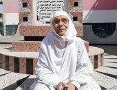 فى ذكرى مذبحة بحر البقر.. والدة أحد الضحايا: أصبت بالقلب بعد مشاهدة جثة نجلى.. فيديو