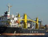 إيران تكشف تفاصيلا جديدة عن استهداف سفينتها قرب سواحل جيبوتى