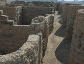 زاهى حواس يعلن اكتشاف مدينة مفقودة بالأقصر تعود لعهد أمنحتب الثالث