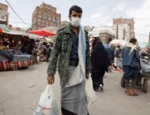 المنظمة الدولية للهجرة تُكثف مساعداتها الإنسانية على الساحل الغربى لليمن