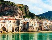 إيطاليا تخطط لتقديم جزر محصنة ضد كورونا لجذب السياحة الصيفية