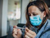 ماذا تأكل أثناء العزل المنزلى؟ نظام غذائى متكامل للمصابين بفيروس كورونا