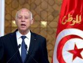 الرئاسة التونسية: نجرى اتصالات مع أعضاء مجلس الأمن نصرة للقضية الفلسطينية