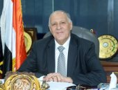قضايا الدولة تهنئ الرئيس السيسى والشعب المصرى بمناسبة حلول شهر رمضان