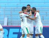 دوري أبطال أفريقيا.. مولودية يتأهل لدور الثمانية بالتعادل أمام الترجي