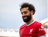 تقارير: بقاء محمد صلاح مع ليفربول مرتبط بالتأهل للأبطال.. وتشيلسي يترقب
