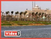 مشروع تطوير بحيرة عين الصيرة يحول الفسطاط لوجهة سياحية.. فيديو