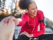 كيف تساعد التمارين الرياضية على تحسين مزاجك وشعورك بالسعادة؟
