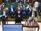 دلالات الاستراتيجية الوطنية المصرية لحقوق الإنسان.. اعرف التفاصيل
