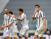 """بولونيا ضد يوفنتوس.. موراتا يضيف الثاني 0-2 بعد 29 دقيقة """"فيديو"""""""