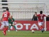 تأجيل انطلاق الدوري التونسي لـ25 سبتمبر بسبب كورونا