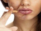 ثقوب ملابسك واصفرار أسنانك وتجاعيد جلدك.. أسباب تجبرك على الإقلاع عن التدخين