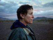 """فيلم """"Nomadland"""" يفوز بجائزة النقاد الدوليين كأفضل فيلم لهذا العام"""