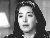 قبلات سببت طلاقات وجوازات .. محمود ذو الفقار وعزيزة أميرة وفاتن وعمر الشريف