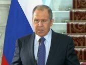 الخارجية الروسية تسلم سفارة اليابان مذكرة احتجاج على سلوك سفينة صيد يابانية