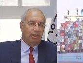 رئيس اقتصادية قناة السويس: المنطقة الروسية ستدخل حيز التنفيذ قبل نهاية 2021