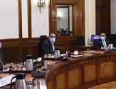 الحكومة توافق على تقنين أوضاع 82 كنيسة ومبنى تابعا.. صور