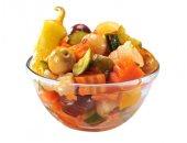 10 أطعمة يجب تجنبها فى رمضان.. المخلل والمشروبات الغازية أبرزها
