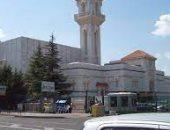 صحيفة: مسلمو إسبانيا يطالبون بتخفيف حظر التجول للصلاة بالمساجد خلال رمضان