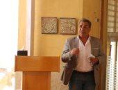 جولة على المنشآت الفندقية بجنوب سيناء للتأكد من تطبيق الإجراءات الاحترازية