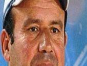"""وفد من """"الصحة اليمنية"""" يطمأن على إبراهيم يوسف فى عدن.. ويؤكد: حالته مستقرة"""