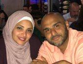 مصرية تواجه العنصرية فى فلوريدا.. شاهد كيف سلطت نيوزويك الضوء على نهلة عبيد