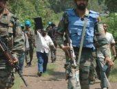 مقتل 10 أشخاص جراء احتجاجات ضد البعثة الأممية في الكونغو الديمقراطية