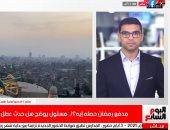 رئيس قطاع الآثار يكشف تفاصيل تعطل إطلاق مدفع رمضان بقلعة صلاح الدين