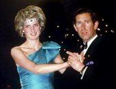 8 رسائل وجهها أفراد العائلة المالكة بإكسسواراتهم.. ديانا الأكثر تمردا