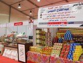 كفر الشيخ توفر السلع الغذائية بأسعار مخفضة.. ووكيل التموين: سيارات متنقلة تجوب القرى
