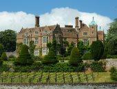 عاش فيها ملوك.. طرح قلعة بريطانية تاريخية للبيع مقابل 15مليون جنيه إسترلينى