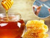 5 علاجات منزلية تساعدك على الإقلاع عن التدخين.. تناول الماء والشوفان