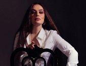 روتين شعر ملكة الفوازير شريهان بعد ظهورها بأحد الإعلانات