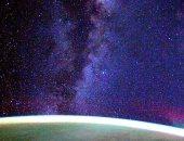 ديلى ميل: الظروف الشبيهة بالأرض نادر تكرارها على الكواكب الخارجية بمجرة درب التبانة