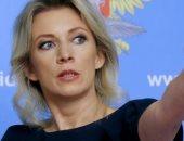 روسيا: التشيك أظهرت عدم استقلالية سياستها الخارجية بطرد دبلوماسيين روس
