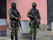 القبض على 4 أشخاص فى فنزويلا لبيعهم لقاحات ضد كورونا بشكل غير قانونى