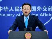 الصين تأمل إجراء الانتخابات العامة فى كافة الأراضى الفلسطينية بسلاسة