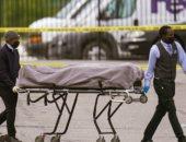 التحقيقات تكشف كواليس مقتل مدرس في المرج عثر على جثته مكبل اليدين