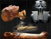 المومياوات الملكية راحت متحف الحضارة.. ما الذى يحل محلها بمتحف التحرير؟