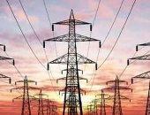 الأردن وسوريا يتفقان على تزويد لبنان بجزء من احتياجاتها من الكهرباء