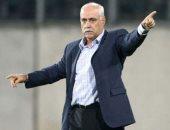 فينجادا: لم أتدخل في إقالة حسام البدري.. ومباراتا ليبيا مفتاح التأهل للمونديال