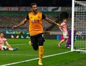 هبوط شيفيلد يونايتد رسميا من الدوري الإنجليزي بالخسارة ضد وولفرهامبتون