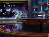 """أبرز قضية.. برامج التوك شو تحتفى بالحلقة الخامسة من مسلسل """"الاختيار 2"""""""