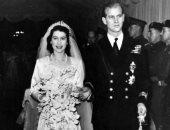 أرتداه يوم زفافه.. علاقة خاصة جمعت الأمير فيليب بحذاءه لمدة 74 عاما