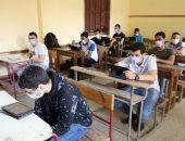 التعليم: 574 ألف طالب بالثانوية دخلوا على منظومة التحديثات الخاصة بالتابلت