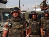 الموندو : بعد عقدين من التواجد.. إسبانيا تسحب آخر 27 جنديا من أفغانستان