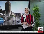 """"""" مش ناسيين"""" 90 كنيسة أحرقها الإرهاببين يوم فض رابعة"""